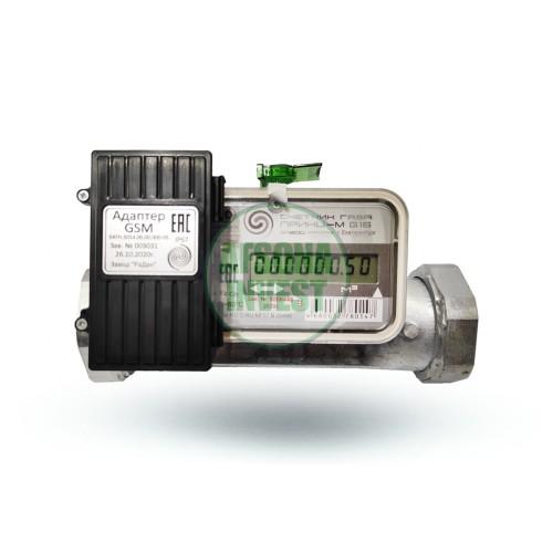 Адаптер GSM ACS5014