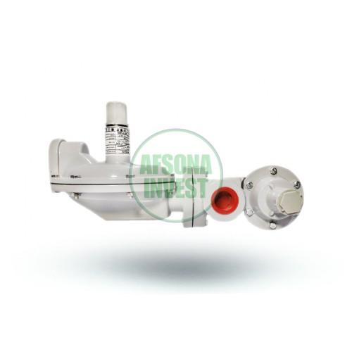 HGRI 20 - Регулятор давление газа