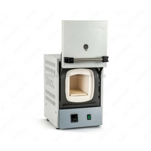 Муфельная печь SNOL 3/1100 LHM01