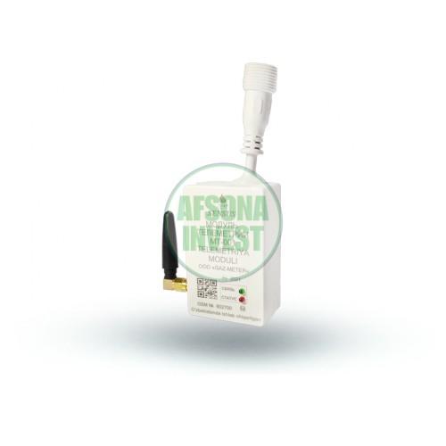 Модуль телеметрии МТ-001 SENSUS